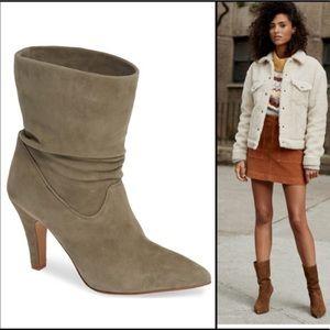Vince Camuto Bristol boots